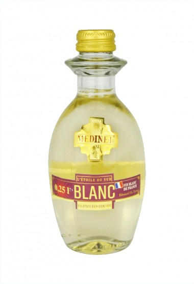 BN-000009-Medinet-Rouge-Sauvignon-Blanc-White-Wine-0.25L - Copy