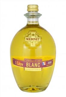 BN-000009-Medinet-Rouge-Sauvignon-Blanc-White-Wine-1L