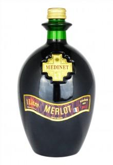BN-00012-Medinet-Merlot-2013-1L-13.5%Alc