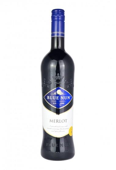 BN-001724-Blue-Nun-Merlot-0.75L-13%Alc