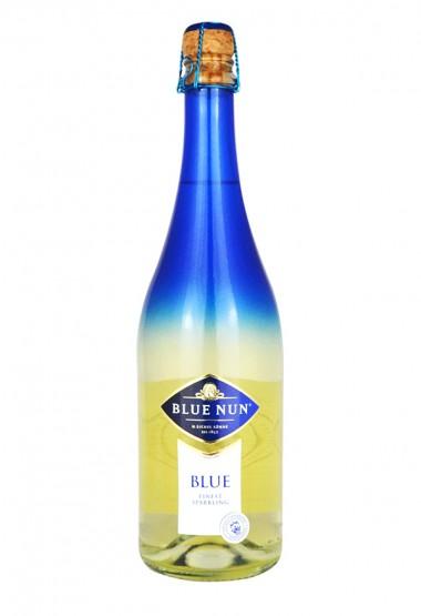 BN-01-Blue-Nun-Blue-Editon-Finest-Sparking-0.75L-11%Alc - Copy