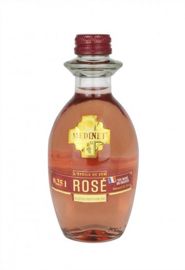 BN-Medinet-Rose-Wine-0.25L-11.5%Alc