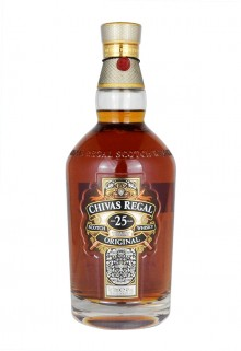 CH-0009-Chivas-Regal-25yrs-Blended-Scotch-Whisky-0.75L