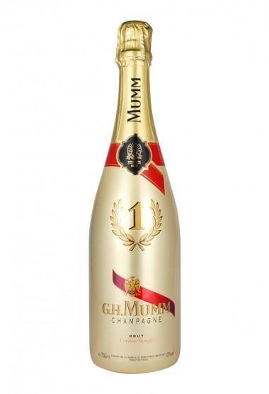 CH-001629-C.H.Mumm-Champagne-GOLD-0.75L-12%Acl