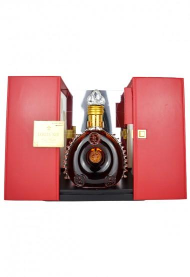 CN-000005-Remy-Martin-Louis-X111-Cognac-0.7L-40%Alc