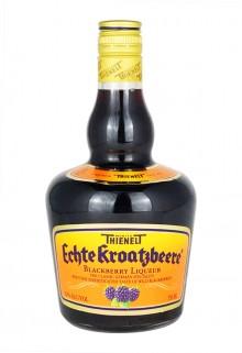 CS-001681-Echte-Kroatzbeere-Blackberry-liqueur-0.75L-35%Alc