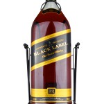 JW-0003-Johnnie-Walker-Black-Label-OLD-Scotch-Whisky-4.5L