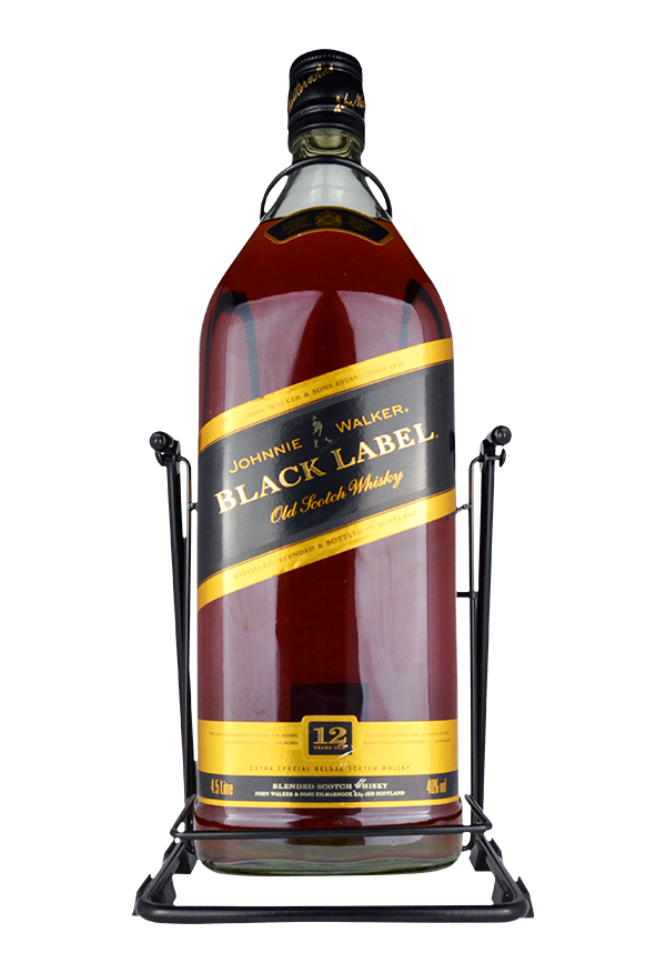 whisky johnnie walker prices