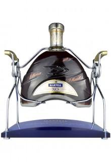 Martell_XO_Extra_Cognac