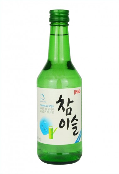 OT-001617-Fresh-Korean-Soju-0.36L-18%Alc