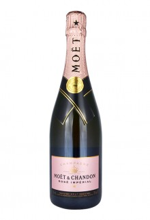 PI-0032-Moet-&-Chandon-ROSE-Imperial-BRUT-Champagne-0.75L-12%Alc