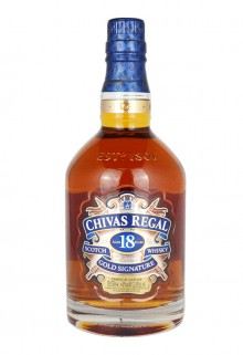 SW-000008-Chivas-Regal-18-Year-OLD-0.75L-Blended-Scotch-Whisky